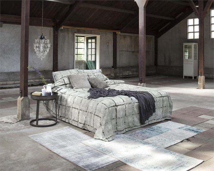 25 beste ideeà n over eenvoudige slaapkamers op pinterest witte