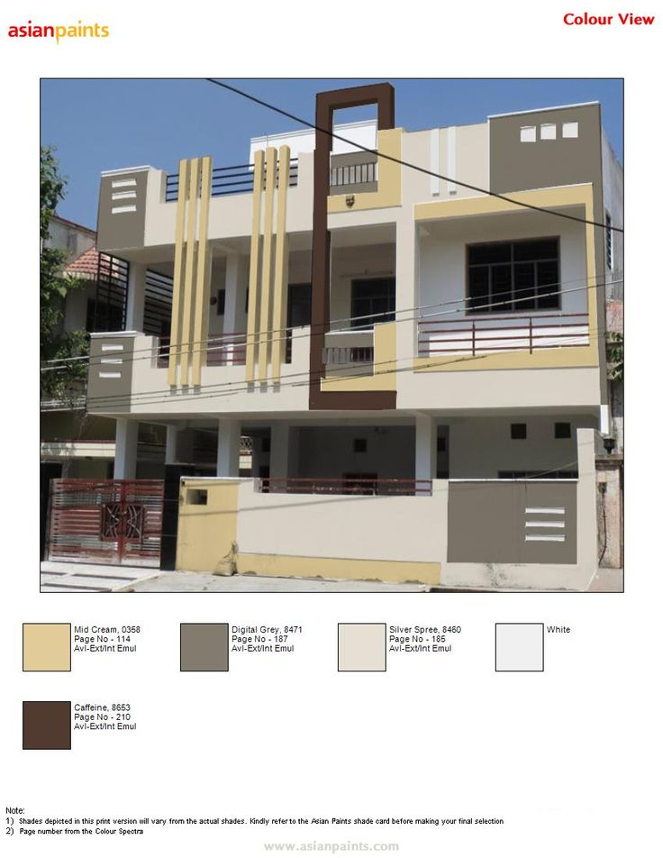 11 Best Indian Homes Images On Pinterest Indian Homes