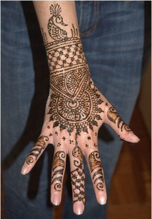 Mehndi Wrist Key : Id�es sur le th�me tatouage de menottes pinterest