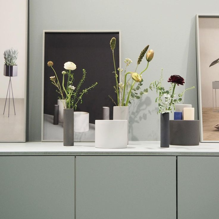 ferm LIVING SS16 Collection presented at the Stockholm Furniture Fair 2016: http://www.fermliving.com/webshop/shop/news-living-ss16.aspx