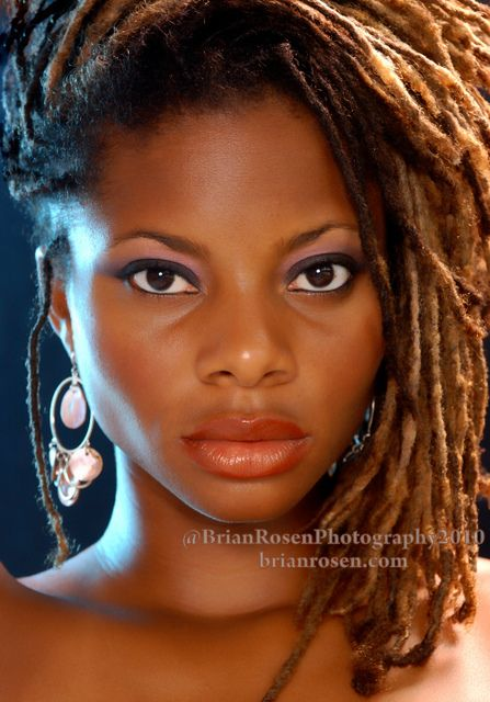 how to make dreadlocks with your natural hair