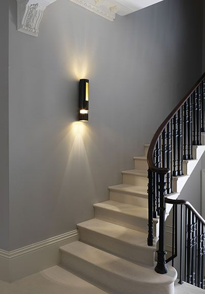 12 Best London House Stairs Images On Pinterest