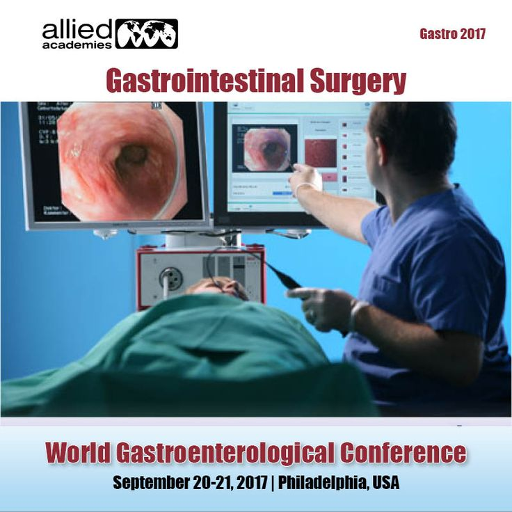 Gastrointestinal Surgery  #Gastrointestinal surgery is a practice of surgery that spotlights on the upper parts of the gastrointestinal tract. There are numerous operations pertinent to the upper #gastrointestinal tract that are best done just by the individuals who keep consistent work on, inferable from their intricacy. Therefore, a general specialist may have some expertise in #'upper GI' by endeavoring to keep up cash in those abilities.