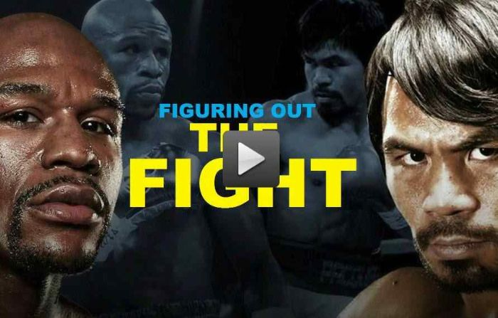 Finally, Mayweather vs Pacquiao boxing match today, watch to Live here http://t.co/y9XtlwPMC1