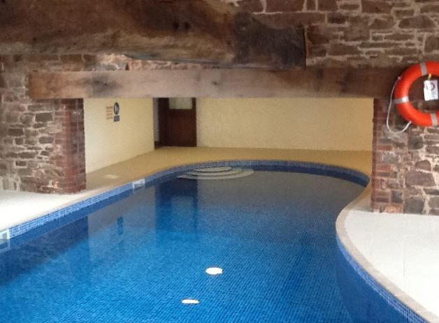 Newhouse Farm Cottages Witheridge, Tiverton, Devon (Sleeps 1 - 46), UK, England. Self Catering. Holiday Cottage. Holiday. Travel. Accommodation. Pets Welcome. Swimming Pool.