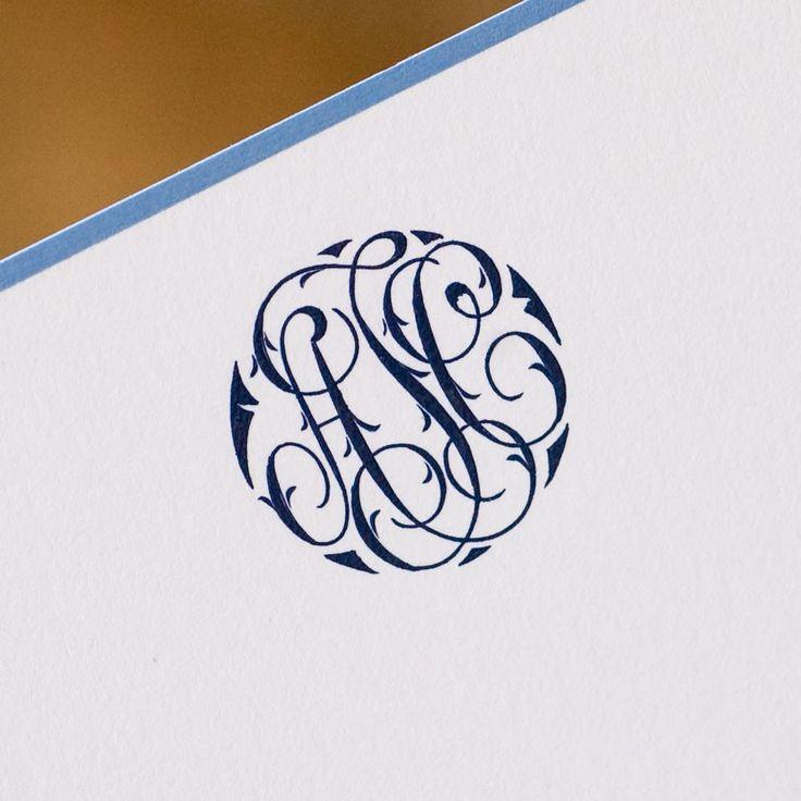 Custom written paper upper