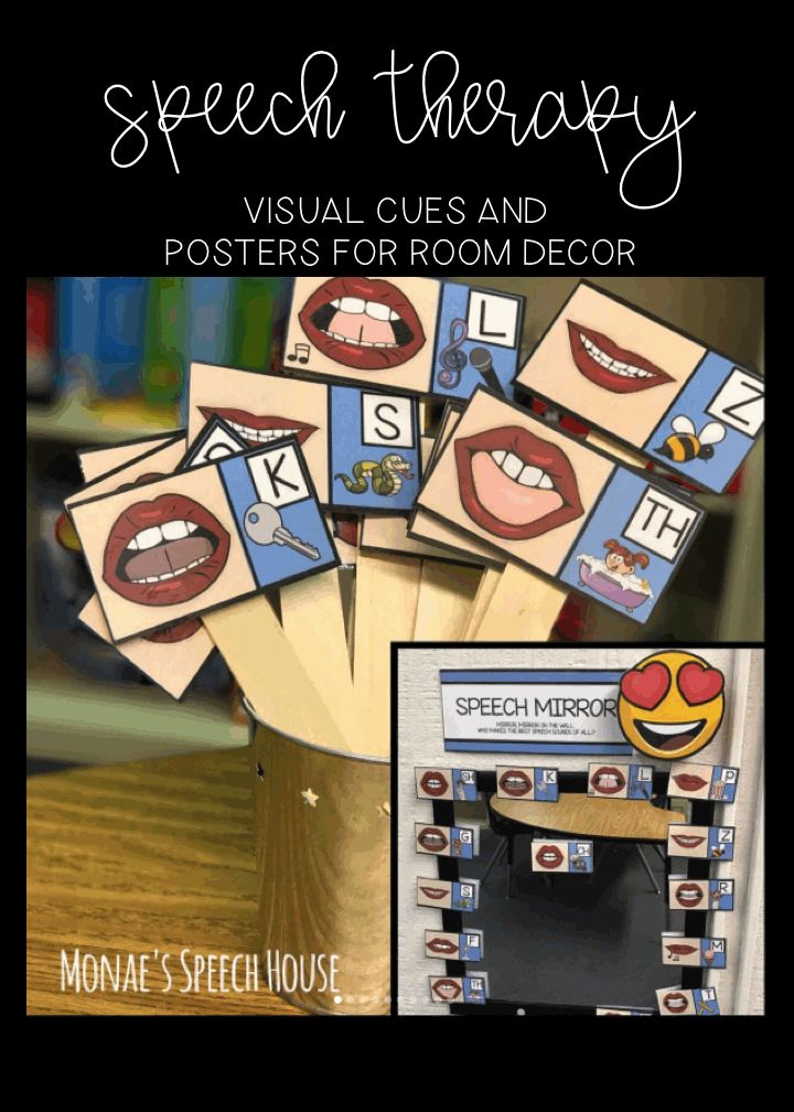 SPEECH MOUTH POSTERS, SYLLABLE WHEELS & BEAUTIFUL WORKSHEETS are great visual cues for speech therapy. Worksheets and word lists make this a complete beginning of the school must have! Monae's Books, Posters, Speech Sound Materials & Activity Packets are the perfect tools for developing and improving communication skills. Black & white easy prep included to! Great for special education, preschool, Kindergarten, 1st, 2nd, 3rd, 4th, 5th, 6th, 7th, and 8th grade.