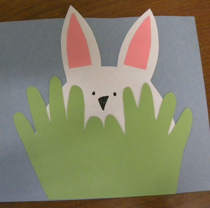 29 Best Bunny Hop Easter Programs Images On Pinterest