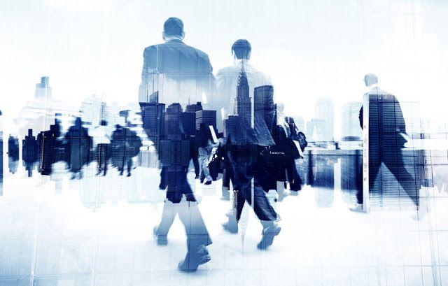 Argumentación, Asesoría Legal y Arbitraje: Expertos