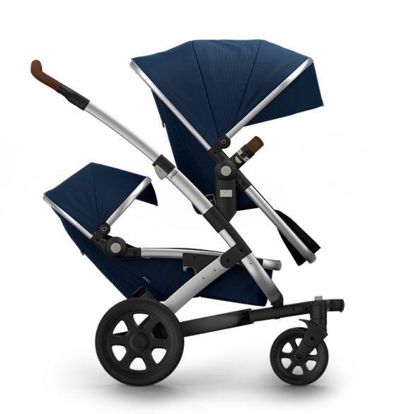 23++ Joolz geo 2 double stroller info
