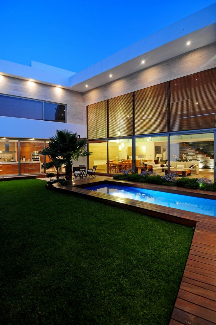 Home Design Lighting best 25+ modern zen house ideas on pinterest | contemporary houses