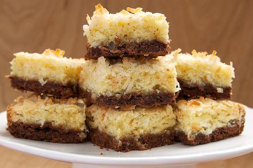 "566 best ""Recipes - Desserts"" images on Pinterest ..."