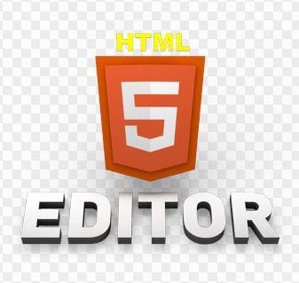 Editores esenciales para la creación de #sitiosweb y #WebApps usando #HTML5