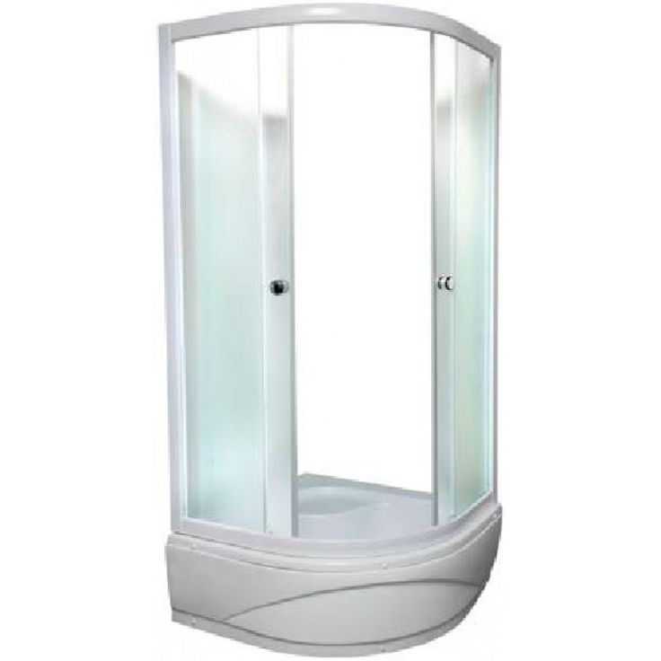 ДУШЕВЫЕ УГОЛКИ СЕАН 6030П  Душевые уголки Сеан 6030П: http://www.vivon.ru/shower/corner/dushevoy-ugolok-sean-6030p-90-90/ Удачное сочетание комфорта и стиля  Душевой уголок SEAN 6030П с габаритами 90 на 90 см имеет поддон средней высоты, дверцы раздвижного типа, профиль конструкции, образующей каркас, создан из алюминия.  Покупайте #душевые_уголки #SEAN 6030П в интернет-магазине сантехники ВИВОН!