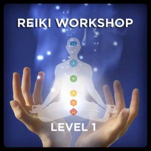 Reiki Healing Sessions, Workshops  Classes at Full Circle Yoga  Pilates Singapore #Spiritual #healing