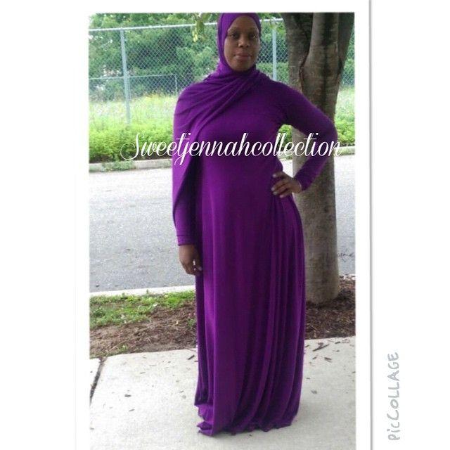 #SweetJennahCollection #SJC #OverGarment #OverGarments #Aline #Skirts #Swing #Shirts #Dress #Dresses #fashion #IslamicFashion #Pants #Muslim #Muslimah #Islam #Sister #Sisters #Covered #CoveredGirls