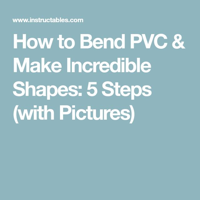 12 best volvo bricks images on Pinterest | Brick, Bricks and Volvo