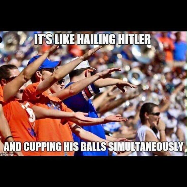 Pin by Mitchellcrumpton on it's still funny Sports joke