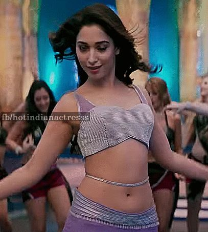 Hot and sexy actress pictures | Bollywood hot actress | south indian hot actress | Navel show | Hot actress gif images | Hot actress backless | Hot navel curves| Hot indian actress| cleavage of actress | sexy actress