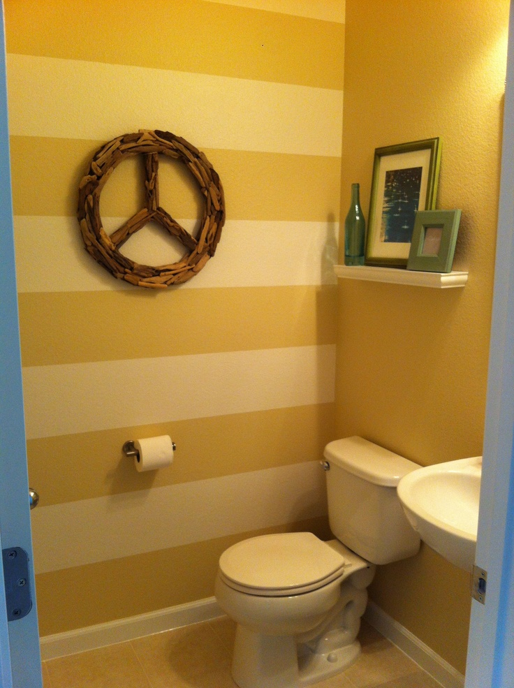 29 best New House Colors images on Pinterest | Bathroom, Homemade ...