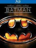 Batman [Blu-ray] [Eng/Fre/Spa] [1989], 1000395964