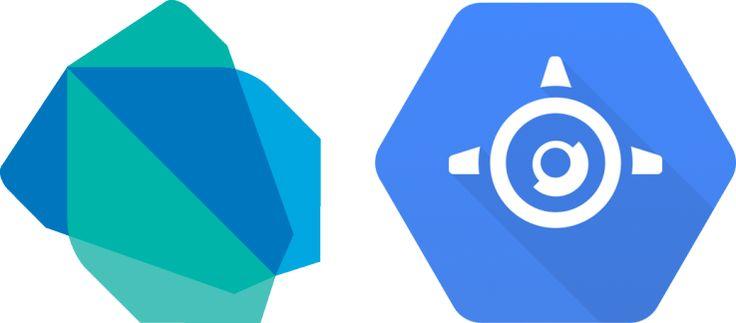 Google Brings Its Dart Programming Language To App Engine http://techcrunch.com/2014/11/07/google-brings-its-dart-programming-language-to-app-engine/