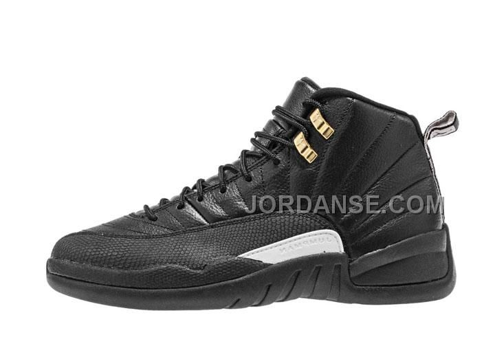 """https://www.jordanse.com/2016-air-jordan-12-xii-retro-poster-collection-aka-the-master-online.html 2016 AIR JORDAN 12 XII RETRO POSTER COLLECTION AKA: """"THE MASTER"""" ONLINE Only 86.00€ , Free Shipping!"""