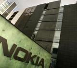 Nokia tagliera' 4000 posti di lavoro  Nokia intende riorganizzare il processo produttivo degli smartphone spostando la divisione assemblaggio telefoni in Asia: in questo modo saranno tagliati circa 4000 posti di lavoro.