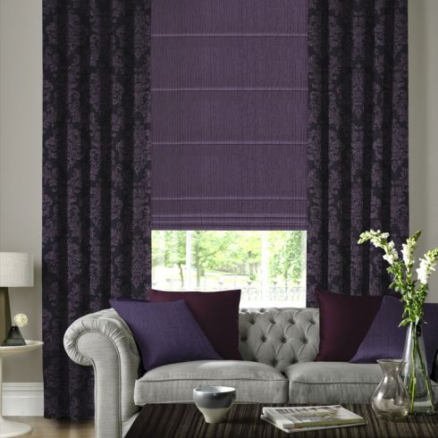 bolton blinds made to measure roller blinds