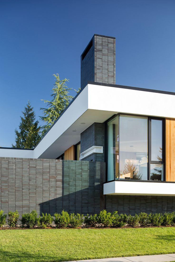 Ausgewählte architektur amerika basierte architektur erstaunliche architektur moderne einstöckige häuser modernes haus konstruktion hat