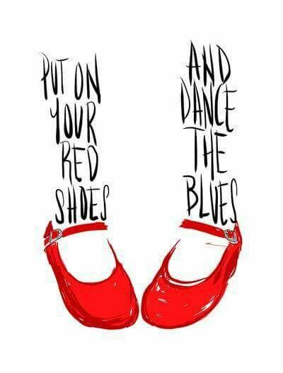 Citaten Over Schoenen : Beste ideeën over dansen citaten op pinterest