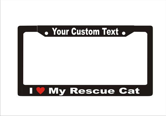 best 25  license plate frames ideas on pinterest