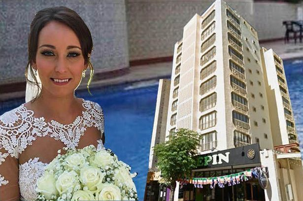 Todas las claves de la misteriosa muerte de una joven escocesa en Benidorm  http://www.eldiariohoy.es/2017/07/todas-las-claves-de-la-misteriosa-muerte-de-una-joven-escocesa-en-benidorm.html?utm_source=_ob_share&utm_medium=_ob_twitter&utm_campaign=_ob_sharebar #actualidad #noticias #gente #españa #Spain #turismo #denuncia #protesta #investigacion