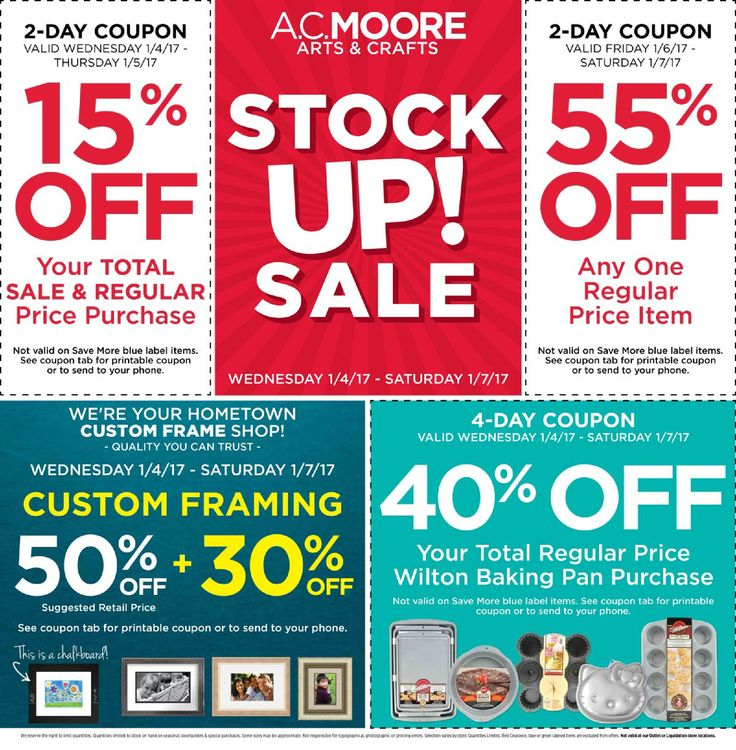 25 Best Ideas About Ac Moore On Pinterest Ac Moore