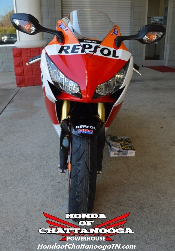 1000 images about 2015 cbr1000rr repsol edition for sale for Honda dealers in tennessee