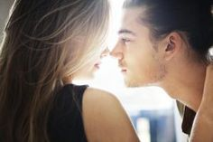 17 Wise Proverbs About Love