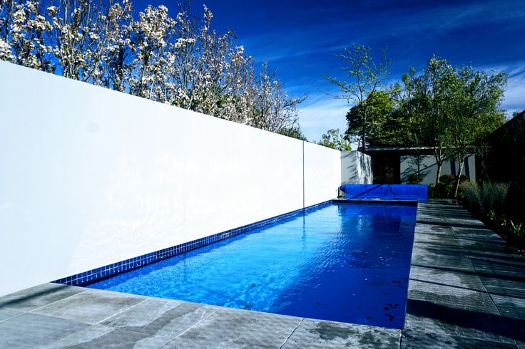 custom made swimming pool buy Christchurch Pool Builders, Mayfair Pools Canterbury.