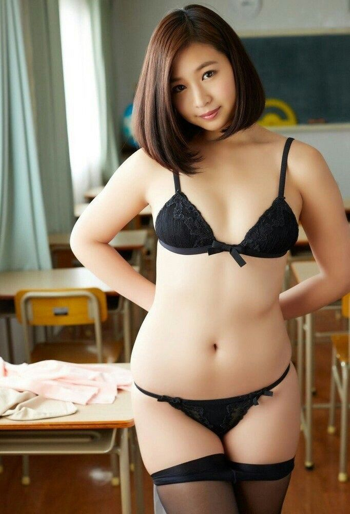 24f37c4b5 Pin on Hot and Naughty Asian Girls