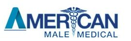 If you are looking to gets low testosterone treatment in the best possible manner, then going to https://americanmalemedical.com/ can be the best possible option.