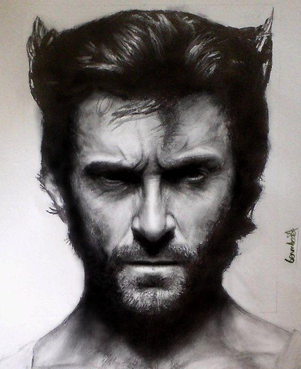 Definitivamente un excelente Wolverine