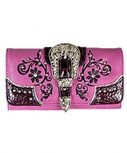 So adorable!: Stones Cold, Arm Candy, Cold Country, Country Girls, Ole Country, Bags Purses, Lil Ole, Kinda Style, Country Me 3