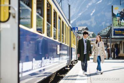 스위스스냅_스위스그린델발트스냅_인터라켄스냅_스위스한국인프로사진작가_준포토그라프_sumodori.com_JOON_photographe_mariage_swiss_snap_interlaken_grindelwald_BRSL_001