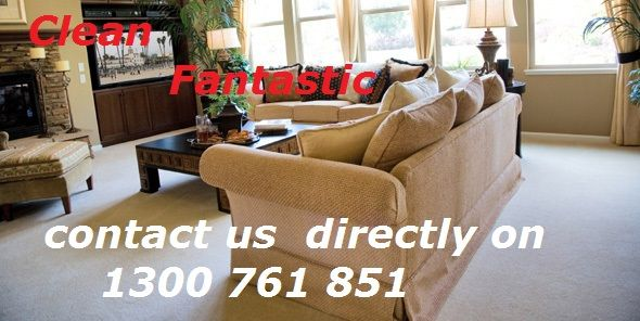 Clean Fantastic cleaning service guarantees 100% client satisfaction and we stand behind our Customer Satisfaction Guarantee with our years of experience providing the best results.