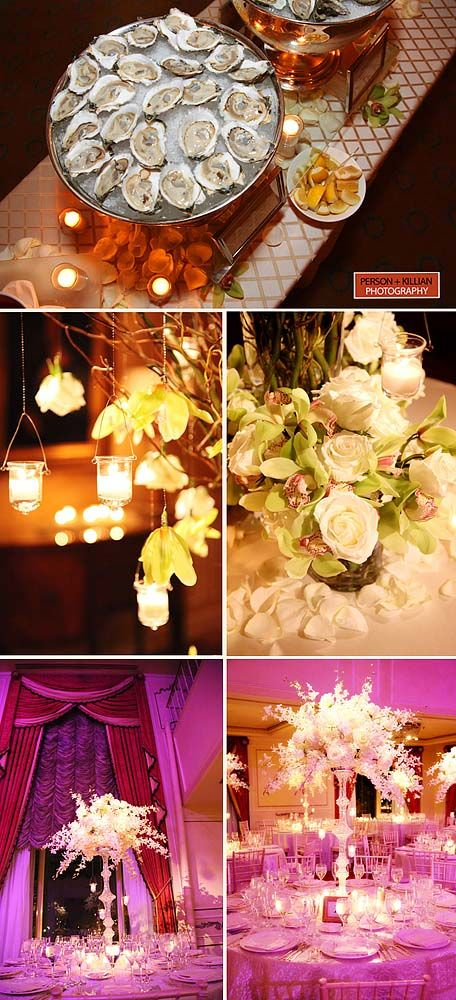 656 best reception ideas images on pinterest reception ideas Wedding Event Planner Boston inside scoop on planning a wedding at the taj boston, massachusetts wedding event planners boston