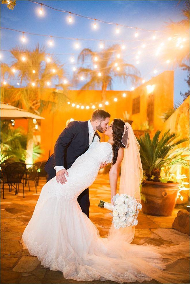 Romantic Yogyakarta Wedding Venue: 1000+ Images About Houston Wedding Venues On Pinterest