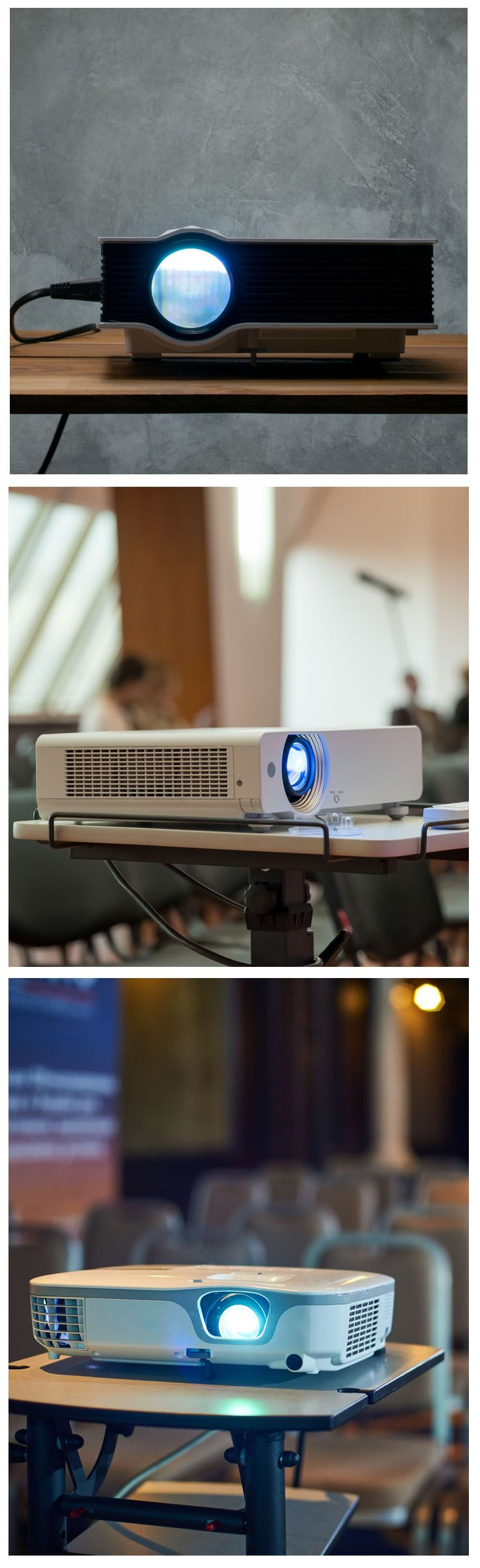 Best 25 best projector ideas on pinterest projectors for Compare micro projectors