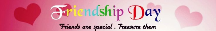 Friendship Day 2014 Quotes Messages Wallpapers SMS Poems Gifts Sayings | About Friendship Day | http://www.friendship-day2014.com