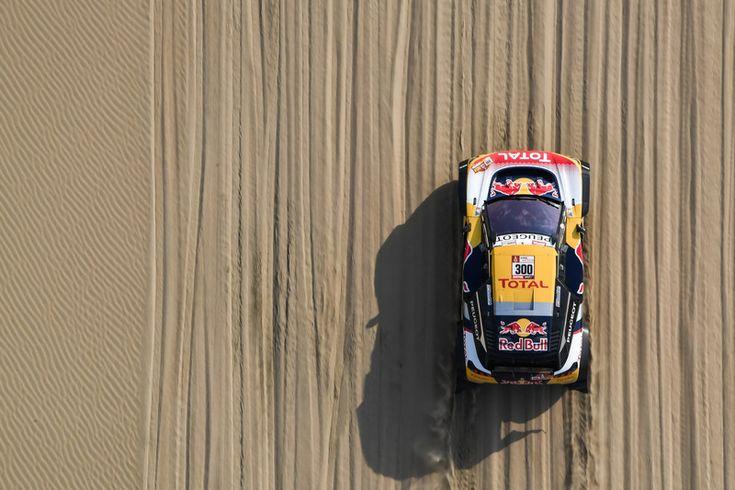 Die besten 25+ Peugeotat Ideen auf Pinterest Mercury autos