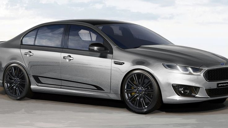 2020 ford falcon xr8 gt check more at httpwww