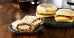 Starbucks Coupons – 1 dollar Off Any Breakfast Sandwich with Coffee Purchase!